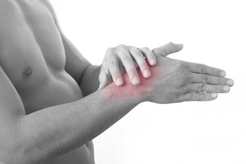 carpal tunnel chiropractic