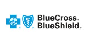 san francisco blue cross blue shield